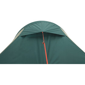 Easy Camp Energy 200 Tente, turquoise